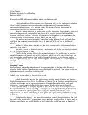 JFK_Inauguration_and_7_Key_Themes_Assignment.docx