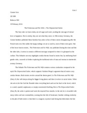 WINTER ESSAY #1 - SECOND DRAFT.docx