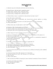 384206101-Sample-Questions-PC-5.pdf