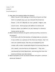 Fraser institute essay contest 2011
