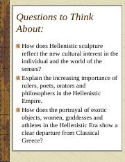 Hellenistic Greece, final.ppt