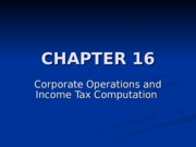 MH Chapter 16-3.ppt