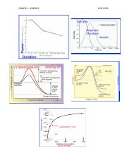 graphs-energy-exphys.pdf