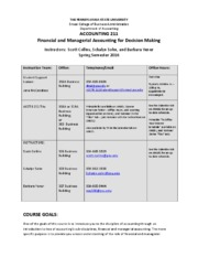 syllabus spring 2015 revb 1st bbd All of macomb community college's programs are found on this page in alphabetical order with icons designating if they offer a certificate and/or an associate.