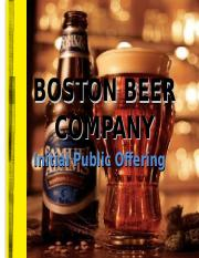 191069566-ACF-Boston-Beer.ppt