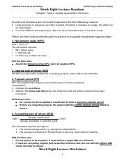 365000 WK8_lecture worksheet(1)-2.docx