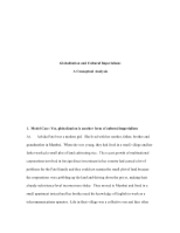 Conceptual_Analysis_Globalization and Imperialism (1)