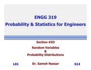 ENGG 319_S14_Section 03