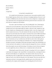 Brooke Williams review 3.docx