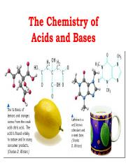 03_T5-chemical-Acids_and_Bases.pdf