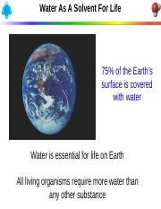 4-Ch3_Water.ppt