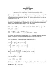 Midterm_Sp_09_solutions