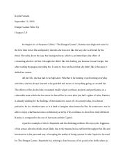 Hunger Games Write Up 5-8.docx