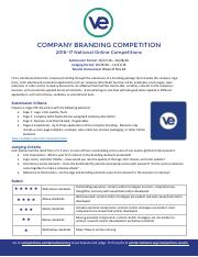 About-the-Company-Branding-Competition.pdf