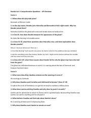 Prufrock Analysis Worksheet.docx   Prufrock Analysis ...
