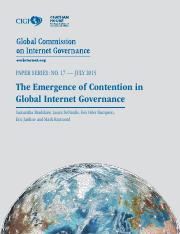 The_Emergence_of_Contention_in_Global_In.pdf