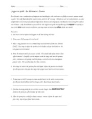 Binary ionic compounds worksheet 1 sodium oxide