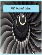 Unit 4 - Aircraft Engines.pdf