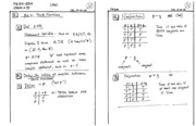 notes_12-02-05(f)