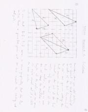 101.F07.hw2.solutions
