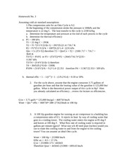 Homework No 3 soln eml 3100 2010