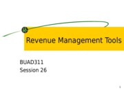 311_session_26_revenue_management_tools