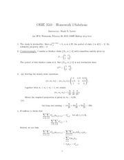 Hw5-ORIE3510_S12_solutions