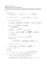 LH-antiderivatives-area-ans