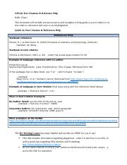 APA In-text citation & Reference Help.docx