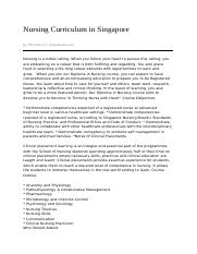 Nursing_Curriculum_in_Singapore-10_01_2012