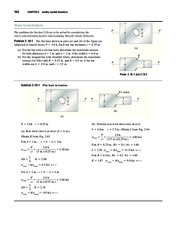 Mechanics_of_Materials_Chap_02-07