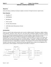 ECT274_W5_Analog_to_Digital_ConversionCGalvan (1).docx