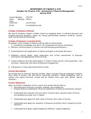 Syllabus_FIN370_2020_Spring_Online_McClain.doc