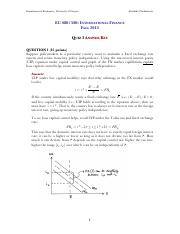 EC480F15-Quiz3key