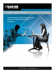 Guide-to-CyberCrime