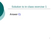 Solutions to in-calss exercises_Chapter 7