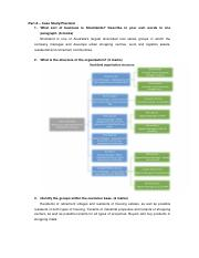 Manage Customer Engagement_Assessment 2.pdf