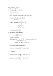 HW_Problems_3_solution