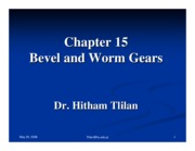 Ch15-BW Gears(browser)
