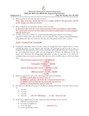 Assignment-1-Fall-2013-Solution-p.pdf