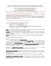 IFRS fiche.docx