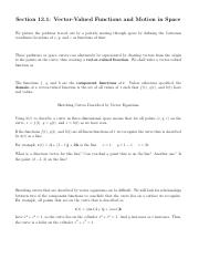 13-1 Vector Functions.pdf