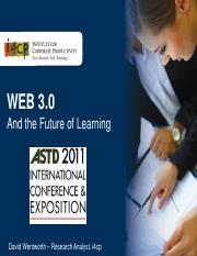 web-3dot0-and-the-transformation-of-learning.pdf