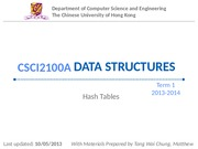 CSCI2100A_2014_06_hash