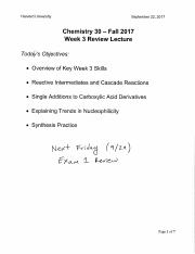 Review 3 (annotated)