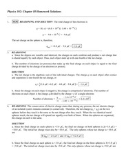 PHYS.102.2011.FA.HW.SOLUTIONS.18