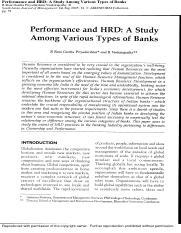 HR ARTICLE.pdf
