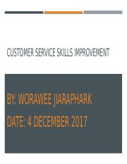 ~$Customer Service Skills improvement(VV).pptx