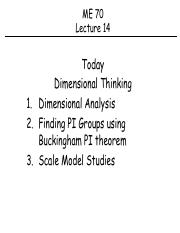Lecture+14+-+Dimensional+Thinking.pdf