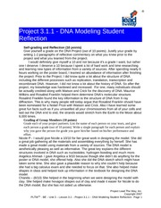 Project3_1_1DNA_Modeling_Student_Reflection